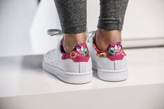Limited Edition adidas Stan Smith S75564
