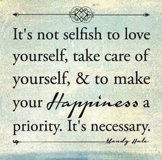 Self care.  Social work . Be inspired to love yourself and your life.