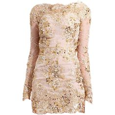 edited by Satinee - Zuhair Murad collection ❤ liked on Polyvore featuring dresses, vestidos, short dresses, gowns, pink dress, mini dress, pink mini dress and zuhair murad dresses