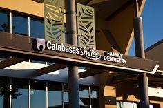 See Our Office | Calabasas Smiles Dental Office Photo Gallery dental implants calabasas Dentist in calabasas Malibu dentist woodland hills dentist