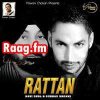 Artist : Ravi Deol  Album : Rattan Tracks : 8 Rating : 8.0782 Released : 2013 Tag's : Punjabi, Rattan - Ravi Deol Mp3 Songs, Rattan - Ravi Deol Mp3 Songs Download, Ravi Deol - Rattan, Ravi Deol – Rattan Ravi Deol, Ravi Deol - Rattan album download, Ravi Deol - Rattan full album download, Ravi Deol - Rattan download,  http://music.raag.fm/Punjabi/songs-38319-Rattan-Ravi_Deol
