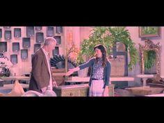 33 INTEL + TOSHIBA 'The Beauty Inside' - YouTube