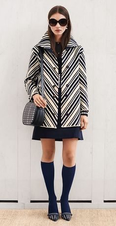 {tory burch fall '14}