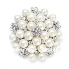 Broches on AliExpress.com from $15.0