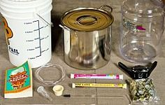 What's the Best Beer-Making Kit for a New Home Brewer? Good Questions Beer