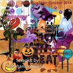 ch-Oct2014-HalloweenBNB