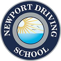 BEST REVIEWS ON THE WEB! – Newport Driving School Dmv Driving Test, Driving School, Driving Courses, Safety Courses, Commercial Insurance, Driving Instructor, Newport Coast, Learning To Drive, I Passed