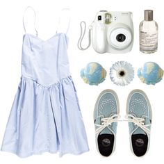 feeling blue