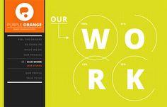 Swiss Style in Web Design | Splashnology.com
