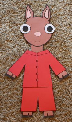 My Llama Llama packet has been updated. Little Llama now comes with red pajamas and overalls. Color Red Activities, Preschool Colors, Book Activities, Llama Llama Books, Llama Llama Red Pajama, Red Crafts, Color Crafts, Preschool Lesson Plans, Preschool Activities