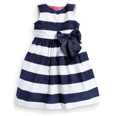 Find More Dresses Information about Girls Cotton Casual Dress summer style Kids Children Summer Bow Beach dress for Girls Toddler Princess Dress baby girl Clothing,High Quality dresses for larger ladies,China dress up plain dress Suppliers, Cheap dresses nature from Its me on Aliexpress.com