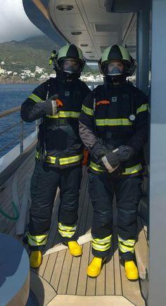 Onboard training