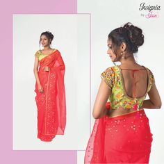 Issa Studio. Hyderabad. <br> Mob - 9949944178. <br> Email : issadesginerstudio@gmail.com.