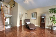 An ideal family home in Waterloo Ontario. www.kw246.com #Waterloo_ON