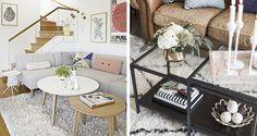 mesas-de-centro-inspiracao-modelos-decoracao-danielle-noce-2