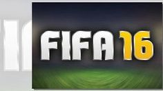 Buy FUT 15 Coins Online ,Fifa 16 Coins at http://www.futcoinsbuy.co.uk/, You can get cheapest price and 24/7/365 online service to help you!