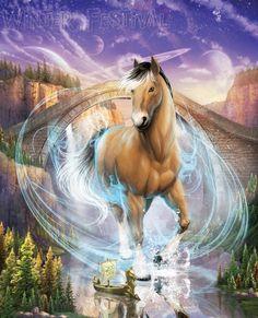 189 best bella sara images horses magical creatures - Bellasara com jeux gratuit ...