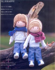 Libro colección maestro descatalogadas de Kyoko por MeMeCraftwork