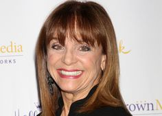 Valerie Harper Saying Goodbye With Grace Saying Goodbye, Hollywood Celebrities, Celebrity Gossip, Relationship, Posts, Sayings, Blog, Messages, Lyrics
