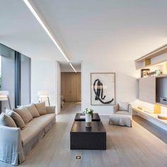 Est-Living-Bruges-Apartment-Obumex-Annick-Vernimmen-Photography.05