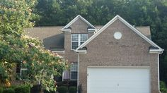 Roofing Project in Rock Hill SC  Charlotte NC Roofing Contractor