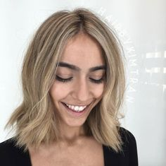 640 Best hair-spiration images in 2019  081e60e2444