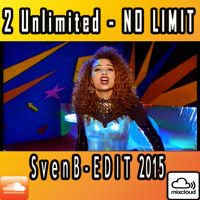 2 Unlimited - NO LIMIT 2015 (SvenB EDIT) by DJ SvenB on SoundCloud 2 Unlimited, Mixtape, Good Music, Famous People, Dj, Youtube, Youtubers, Youtube Movies, Celebrities