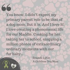For me, #RedefiningMomhood involves being #DogMomProud | Read more about My Dog Mom Life at Not So Mommy..., an infertility, childless, & dog mom blog. | Childless Not By Choice | Childless Woman | Childless Perspective | Childless Truths | Childless Blog | Childless Blogs | Dog Mom | Dog Moms | Dog Mom Blog | Dog Mom Blogs | Dog Mommy | Fur Mom | Fur Moms | Fur Mama | Fur Mamas | Fur Mommy | Pet Parent | Pet Parents | Not TTC | TTC Journey Over | Infertility Support | Childless Support | Blogs Cute Puppy Photos, Infertility Treatment, Adopting A Child, Mom Day, Getting To Know You, Mom Blogs, Dog Mom, Fur Babies, Truths