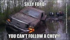 Ops FORD😂