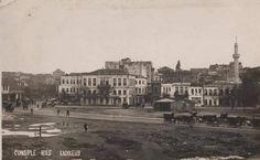 Kadıköy / 1882 http://ift.tt/2pkTbPx