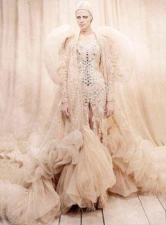 Amato Haute Couture