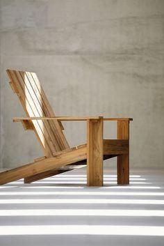 #jankurtz Batten Sessel #Wohnen #Galaxus