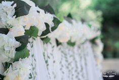 Wedding Designs, Films, Plants, Movies, Cinema, Movie, Plant, Film, Movie Quotes