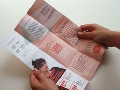 Curriculum Vitae /Resume Design