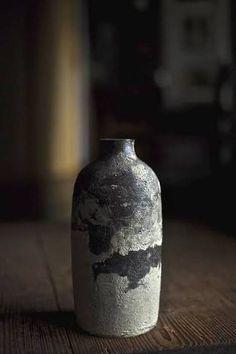 Resultado de imagen para hasu yoshitaka
