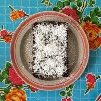Le meilleur gâteau au chocolat du monde ⋆ Minty