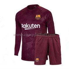 65f22464 De 32 beste bildene for Barcelona drakt til barn,fotballdrakter barn ...