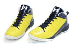 sale retailer 935c1 79a9b Jordan Fly Wade II Yellow Dark Obsidian White 479976 705 Basketball Shoes  50% off Jordans