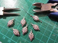 http://michaelas-miniaturen.beeplog.de/151819_2176018.htm