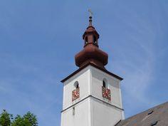 Kirchberg ob der Donau (Rohrbach) Oberösterreich AUT