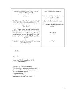 Lesson Plan Sample by Glenn Ryan Zausa Grade 1 Lesson Plan, Lesson Plan Format, Lesson Plan Examples, English Lesson Plans, Science Lesson Plans, Teacher Lesson Plans, Science Lessons, English Lessons, Lesson Plan In Filipino