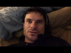 German Accent -- You Tuber Flula Borg is from Erlangen, Germany ▶ Needle In Haystack, You Are A Bad Hider. (5:13a) - YouTube
