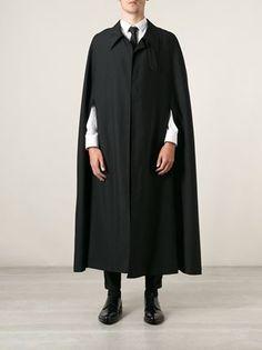 vintage cape - Google zoeken