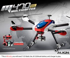 http://www.helipal.com/align-m470-multicopter-airframe-super-combo.html