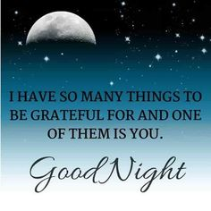 good night quotes for him \ good night . good night quotes for him . good night wishes . Good Night For Him, Good Night Dear Friend, Good Night Thoughts, Good Night Prayer, Good Night Blessings, Good Night Image, Good Night Family, Good Night Sleep Well, Good Morning Good Night