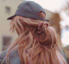  Pinterest: Chloe Rodriguez 