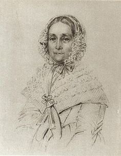 Malla Silfverstolpe – Wikipedia