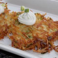 ... Tasty Taters on Pinterest | Potato salad, Potatoes and Baked potatoes