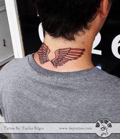 edirne dövme - edirne tattoo - trakya tattoo studio - dövme studyosu - dep tattoo - tayfun bilgin