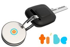 ★ ti'Be ★ the first French Smart iBeacon to watch on your stuff ! #ibeacon #BLE #IoT http://j.mp/19ogJov